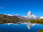 Самолетни билети Швейцария