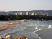 Самолетни билети Варна