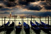 Самолетни билети Венеция
